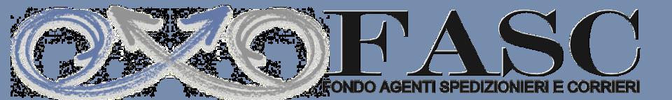 Fondazione FASC    |    Ente di Diritto Privato D.Lgs. n°509 del 30.6.1994 - Delibera C.A. del 16.12.1994 - Cod. Fisc. n. 80078850155    |